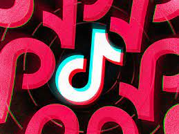 TikTok is returning to normal after ...