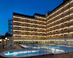 Hotel Royal Star Htop Royal Star Hotel Costa Brava Purple Travel