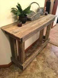 sofa table with wine storage. Sofa Table With Storage Traditional Wine