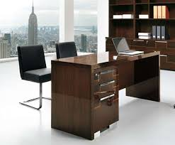 excellent inspiration ideas office furniture heaven office furniture heaven
