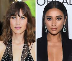 How To Find The Best Hair Color For Your Skin Tone Instyle Com