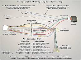 alpine car stereo wiring diagram alpine cde 9846 wiring diagram Car Stereo Color Wiring Diagram pioneer car stereo wiring diagram adorable bright alpine robot entrancing on alpine car stereo wiring diagram