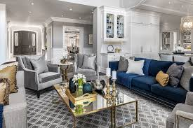 Great Room Living Rooms Family Rooms Jane Lockhart Interior Design