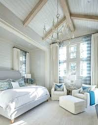 bedroom chandelier ideas chandeliers decorating bedroom chandelier ideas