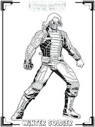 Roman Soldier Coloring Page This Is Soldier Coloring Page Pictures