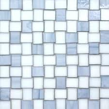 glass tile brands glass tile devotion tile blends glass tile muse glass tile sunshiny glass walker