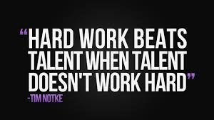 Hard Work Motivational Quotes Unique 48 Motivational Hard Work Quotes Saying With Images