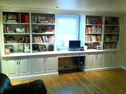 custom built in shelves built in shelves and cabinets custom built in shelves cost shelves wicked custom built in shelves