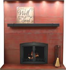 baby nursery splendid stoll fireplace inc available in hot roll steel or stainless any of