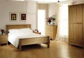 Oak And Cream Bedroom Furniture White Oak Bedroom Furniture Raya Furniture