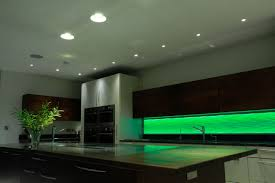 home lighting tips. Lighting Tips For Every Room Hgtv With Picture Of New Home Design
