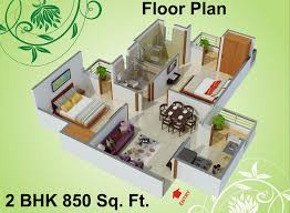 smart inspiration small house plans 850 sq ft 15 charms india pvt ltd on home design