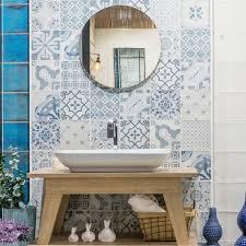 shutterstock 723213394 bathroom trends in tile