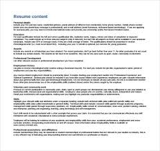 Resume It Professional Susanireland Habermas The Internet And The Public Sphere An Essay By