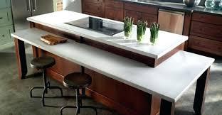 alternative kitchen countertops your selection of kitchen and bath alternatives diy alternative kitchen countertops