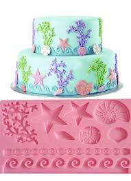 Cake Decorating Accessories Wholesale High Quality Cheap Online Wholesale Chicuu 72
