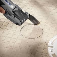 mm485 carbide flush cutting blade dremel