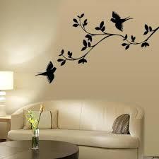 designs for wall art wall art design wonderful design ideas silhouette wall art stickers bird home