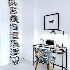 lack wall shelf unit ideas lack bookshelves lack wall shelf unit black cm lack shelves ideas and s lack shelf