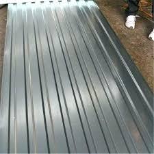 corrugated galvanized steel corrugated galvanized steel corrugated galvanized steel sheet rug designs corrugated galvanized steel gauge