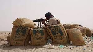 أكثر من 30 قتيلا في هجوم على قاعدة عسكرية جنوب اليمن - فرانس 24