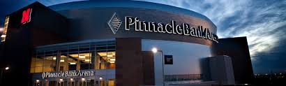 Pinnacle Bank Arena Lincoln Ne Seating Chart Pinnacle Bank Arena Tickets And Seating Chart