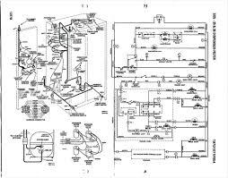 dryer wiring diagram whirlpool gold roper free in plug on outlet 3 Whirlpool Dryer Timer Wiring Diagram at Wiring Diagram For Whirlpool Dryer Gold Dryer