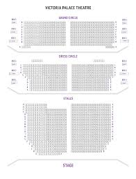 Greensburg Palace Theater Seating Chart Allstate Arena Seat Online Charts Collection