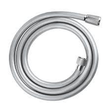 <b>Душевой шланг GROHE Relexaflex</b>, 1500 мм,хром (45973001) в ...