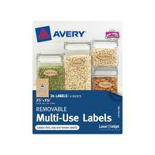 Avery Template 5162 Word Avery Label 5162 Template For Word Avery Labels 5162
