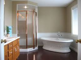 Small Picture Small Bathroom Remodels On A Budget Best 25 Cheap Bathroom