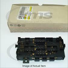 fuse box golf 2 jetta2 pa2 tr3 83 89 plastic flat fuses vw passat fuse box golf 2 jetta2 pa2 tr3 83 89 plastic flat fuses