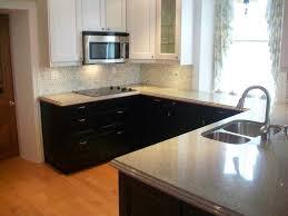 ikea kitchen countertops plus granite ers plus kitchen top for ikea kitchen countertops for cur home