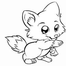Small Picture Pictures In Gallery Baby Fox Coloring Pages at Coloring Book Online