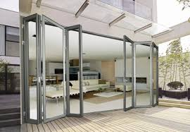 interior accordion glass doors. accordion glass doors ideas interior c