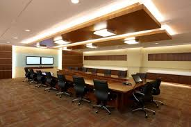 office conference room decorating ideas. Having A Theme For The Conference Room Would Be Great Idea If You Want Each Area Of Your To Look Well Blended. Example, Coffee Is Office Decorating Ideas E