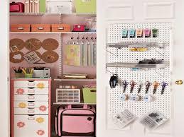 Size 1024x768 Idea Organizing Room Craft Supplies Martha Stewart ...