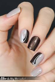 452 best Nails images on Pinterest | Nail designs, Flower nail art ...