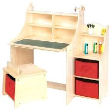 diy childrens desk kids art desk desk kids art desk how to decorate your diy childrens diy childrens desk