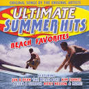 Ultimate Summer Hits: Beach Favorites