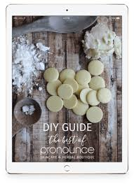 grab our diy guide featuring the best of ounce