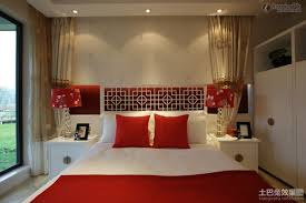 Wedding Bedroom Decorations Furniture New Design Bridal Room Design Ideas Us House And Home