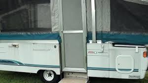 full image for pop up trailer awning floor popup campers plans pop up camper floor popup