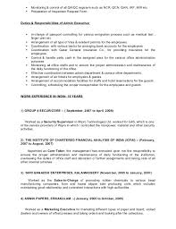 Writing A Report Vktg English Google Sites Administration