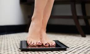 68 off weight loss package at vita wellness
