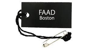Custom Hang Tags For Clothing Clothing Hang Tags