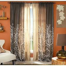 door curtains ideas innovative patio door curtain ideas patio door curtains home inspiration ideas patio decor