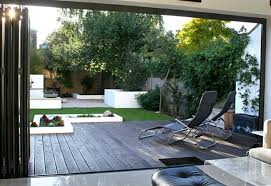 Small Picture Garden Design West Dulwich SE21 London Landscaping Company