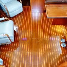 pontoon boat teak vinyl flooring acai sofa vinyl teak boat floors