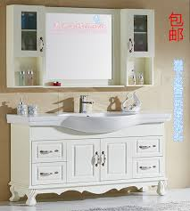 Continental Kitchen Cabinets Kitchen Bathroom Supplies